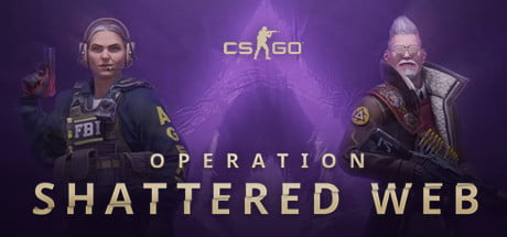 Гифт Counter-Strike: Global Offensive - Prime Status